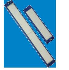 Кислородные диффузоры для распыления чистого кислорода в воде