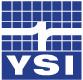 ysi_corp